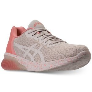 ASICS Gel-kenun MX SP running sneakers